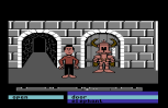 Labyrinth C64 62