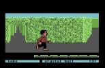 Labyrinth C64 70