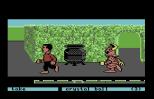 Labyrinth C64 71