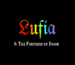 Lufia and the Fortress of Doom SNES 004