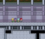 Lufia and the Fortress of Doom SNES 015