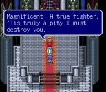 Lufia and the Fortress of Doom SNES 027