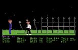 Maniac Mansion C64 06
