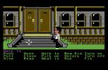 Maniac Mansion C64 08