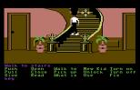 Maniac Mansion C64 15