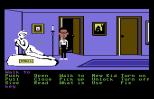 Maniac Mansion C64 17