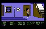 Maniac Mansion C64 19