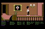Maniac Mansion C64 26
