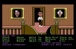Maniac Mansion C64 29