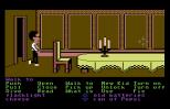 Maniac Mansion C64 38