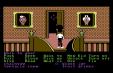 Maniac Mansion C64 45