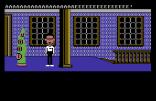 Maniac Mansion C64 46