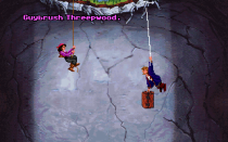 Monkey Island 2 PC 01