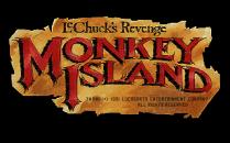 Monkey Island 2 PC 02