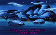Monkey Island 2 PC 04