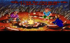 Monkey Island 2 PC 05