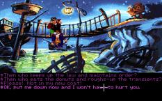 Monkey Island 2 PC 09