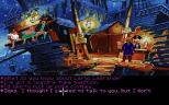 Monkey Island 2 PC 11