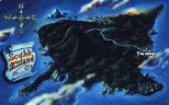 Monkey Island 2 PC 12