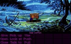Monkey Island 2 PC 13