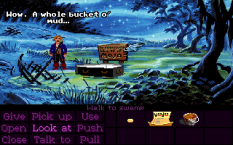 Monkey Island 2 PC 17