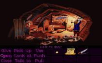 Monkey Island 2 PC 19