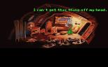 Monkey Island 2 PC 20