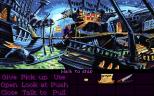 Monkey Island 2 PC 21