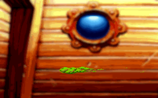 Monkey Island 2 PC 24
