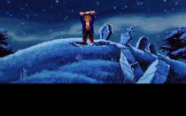 Monkey Island 2 PC 28