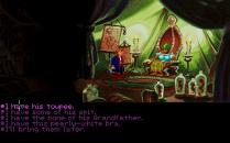 Monkey Island 2 PC 29