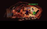 Monkey Island 2 PC 30