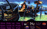 Monkey Island 2 PC 37