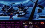 Monkey Island 2 PC 38