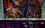 Monkey Island 2 PC 39