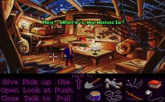 Monkey Island 2 PC 40