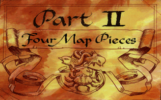 Monkey Island 2 PC 41