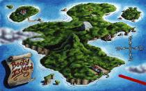 Monkey Island 2 PC 46