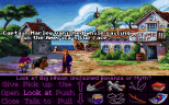 Monkey Island 2 PC 47