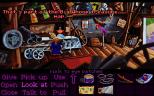 Monkey Island 2 PC 48