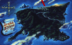 Monkey Island 2 PC 54