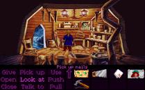 Monkey Island 2 PC 56