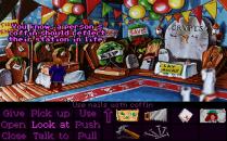 Monkey Island 2 PC 57