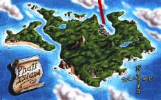 Monkey Island 2 PC 60