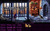 Monkey Island 2 PC 64