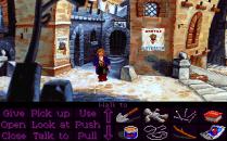 Monkey Island 2 PC 66