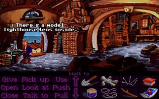 Monkey Island 2 PC 68