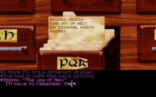Monkey Island 2 PC 70