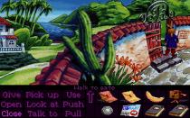 Monkey Island 2 PC 73