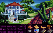 Monkey Island 2 PC 74